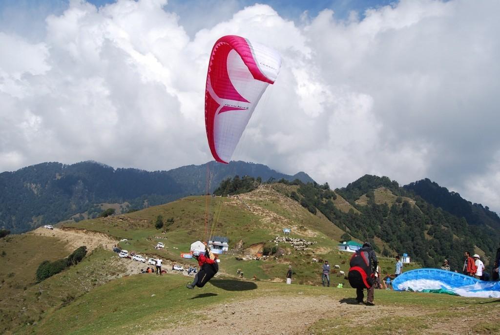 BIr-Billing-Himachal