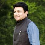 sudhir-sharma-himachal